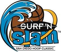 surf-n-slam-logo