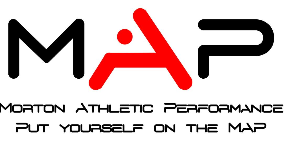 Morton Athletic Performance