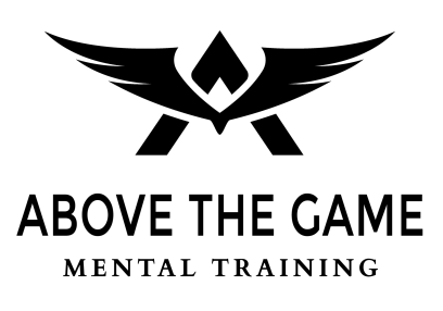 Above the Game Mental Training Mental Toughness Seattle